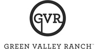 GVR - Green Valley Ranch