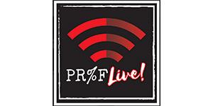 Proof Live!