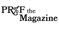 PR%F Magazine